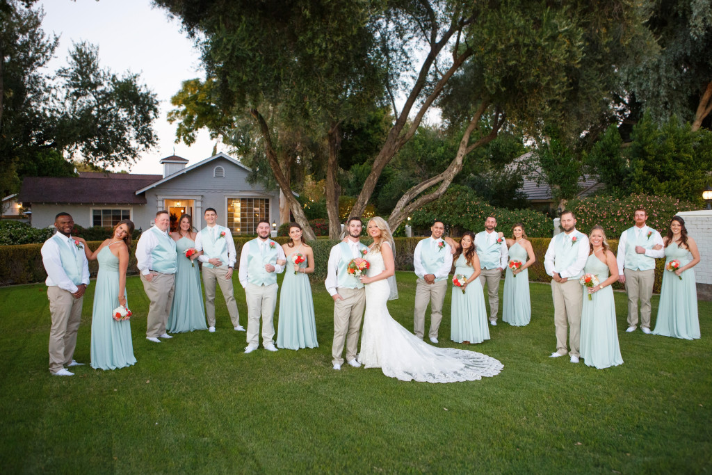 wedding_lauren-bryan_heidbreder-482