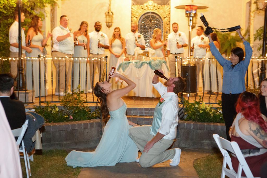 wedding_lauren-bryan_heidbreder-541