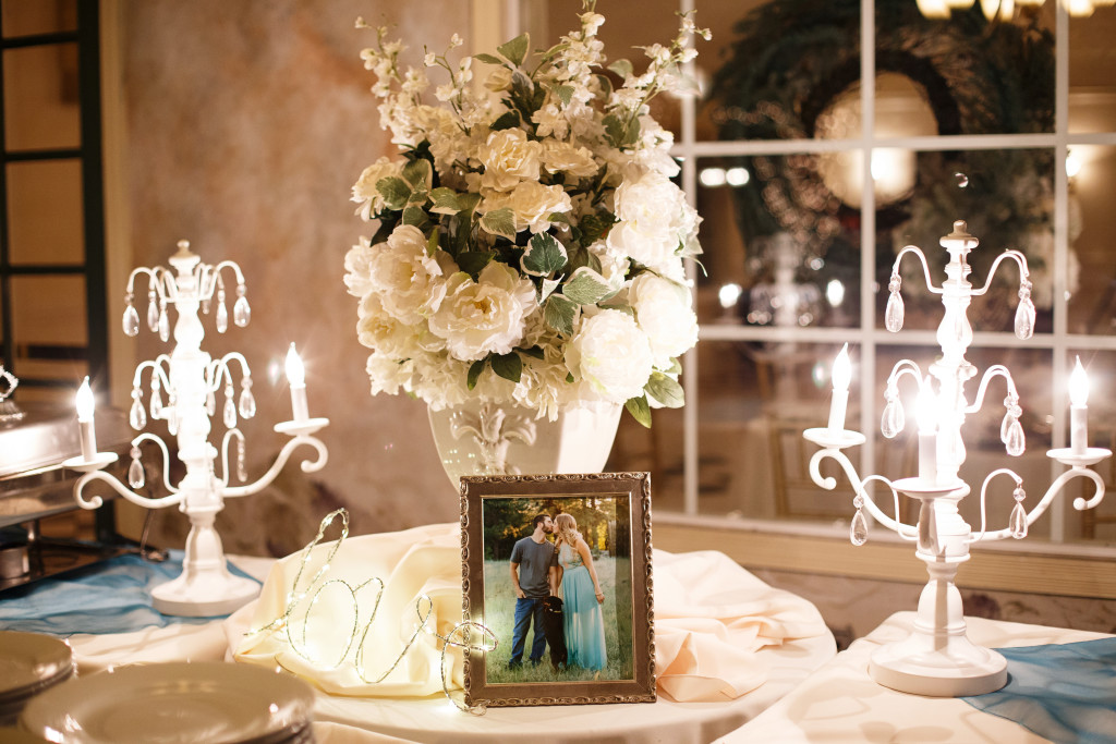 wedding_lauren-bryan_heidbreder-559