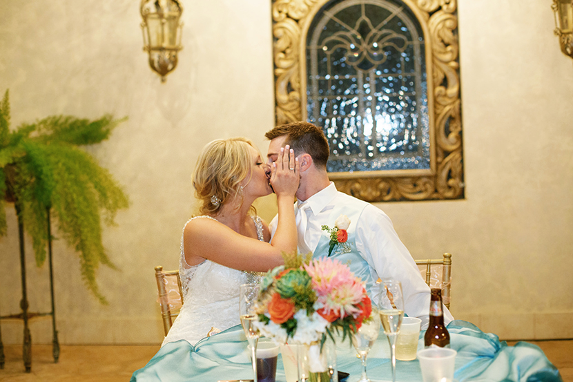 wedding_lauren-bryan_heidbreder-647-BLOG