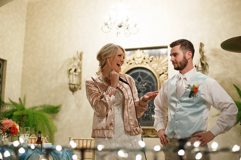 wedding_lauren-bryan_heidbreder-675_BLOG
