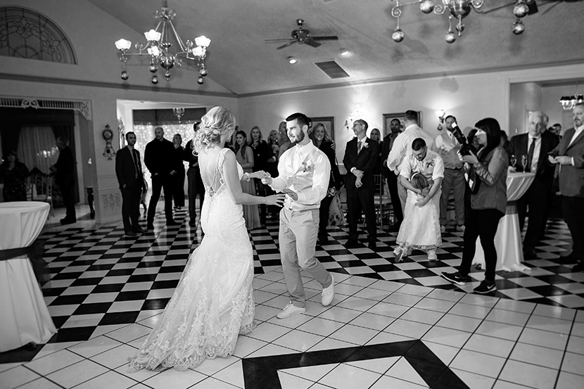 wedding_lauren-bryan_heidbreder-682-BLOG
