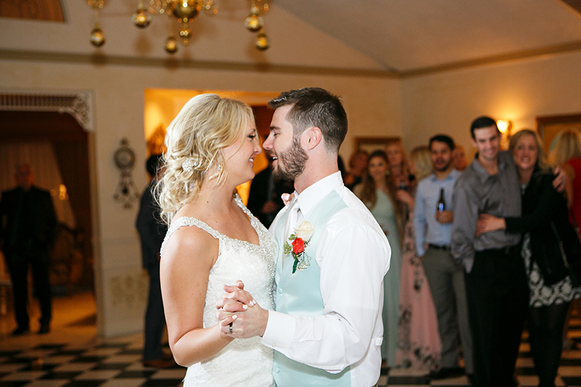 wedding_lauren-bryan_heidbreder-683-BLOG