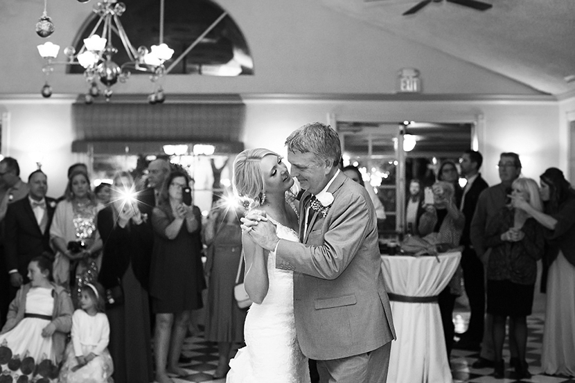 wedding_lauren-bryan_heidbreder-700-BLOG