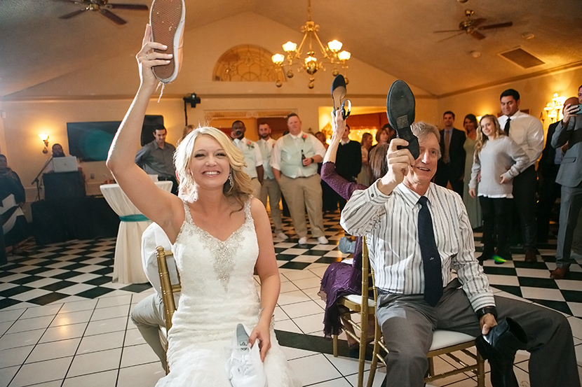 wedding_lauren-bryan_heidbreder-755-BLOG