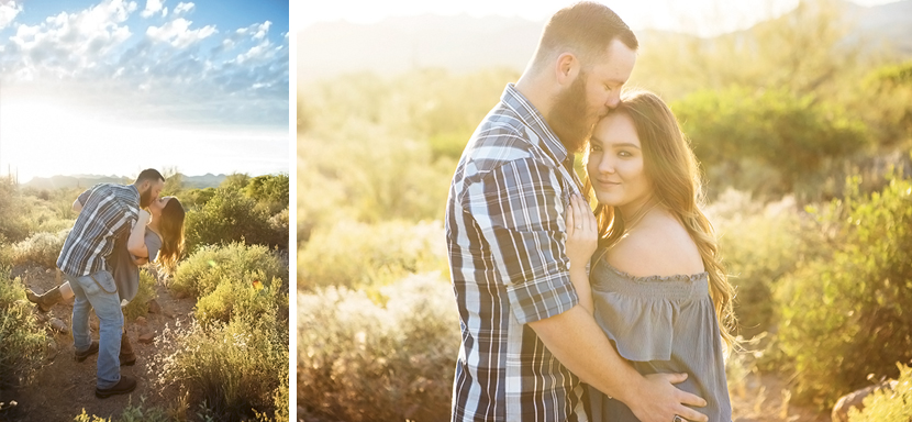 engagement_ashley-justin_blog-duo-3