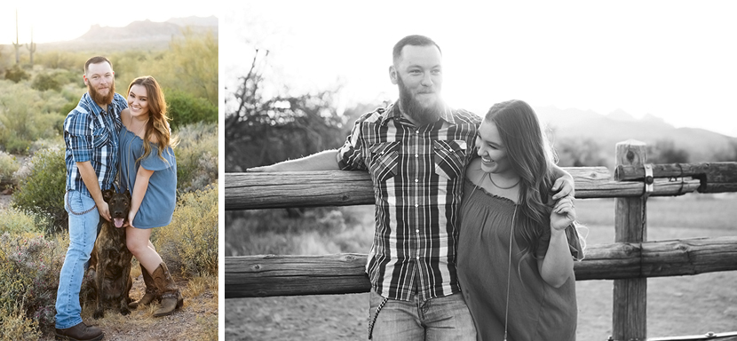 engagement_ashley-justin_blog-duo-4