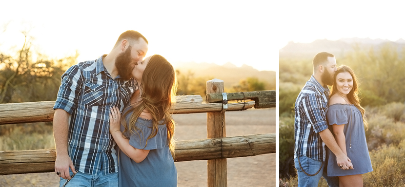 engagement_ashley-justin_blog-duo-5
