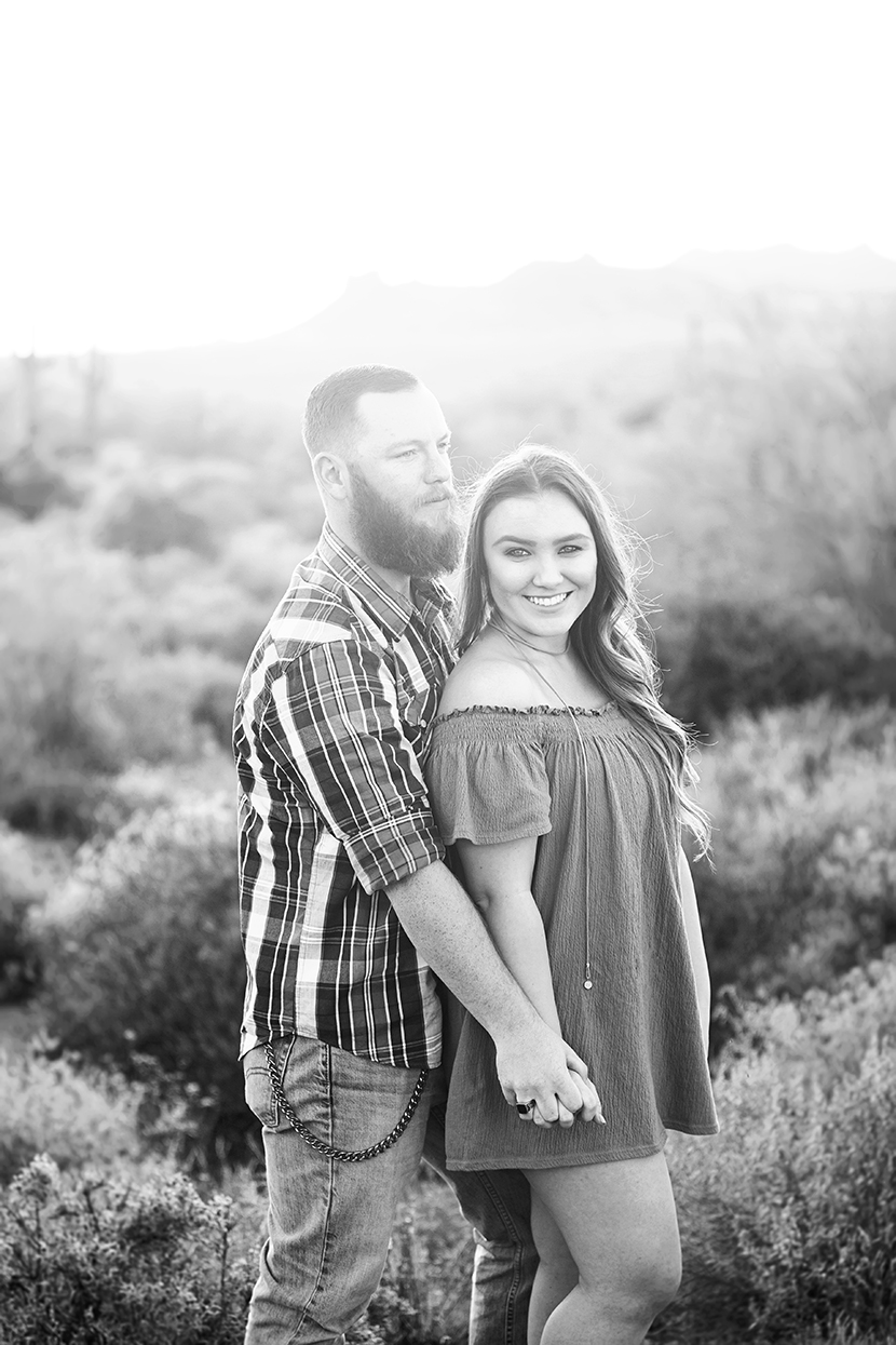 engagement_ashley-justin_f-13-BLOG