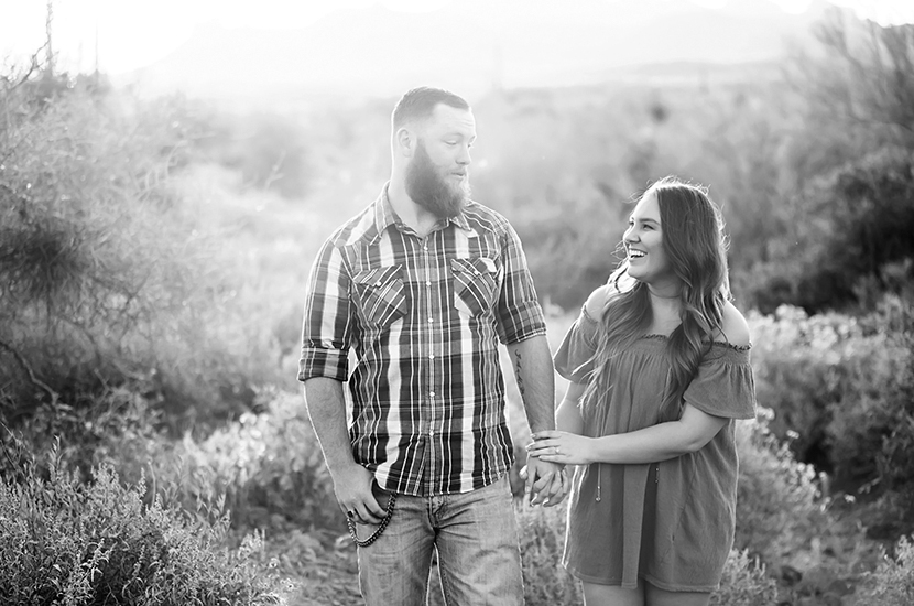 engagement_ashley-justin_f-19-BLOG