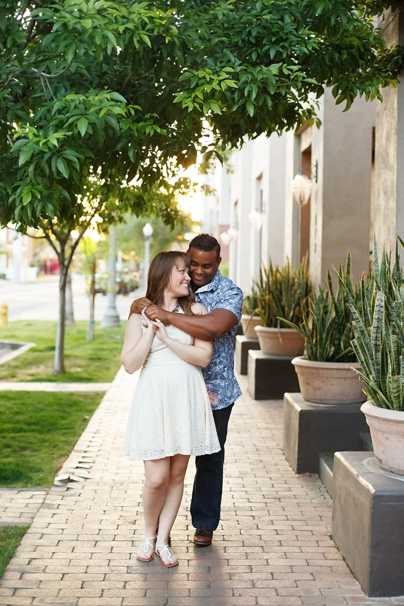 engagement_elizabeth-berto_f-50-BLOG