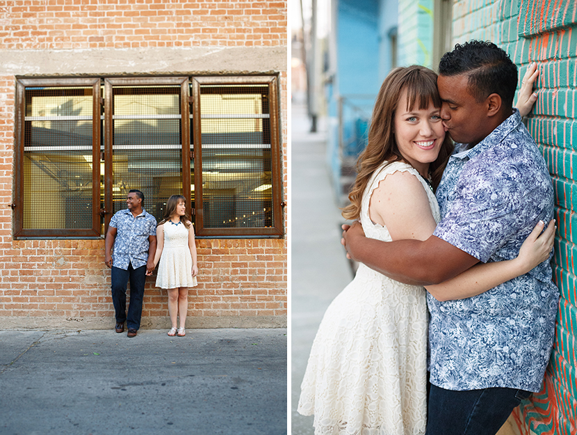 engagement_elizabeth-berto_f-duo-BLOG-2