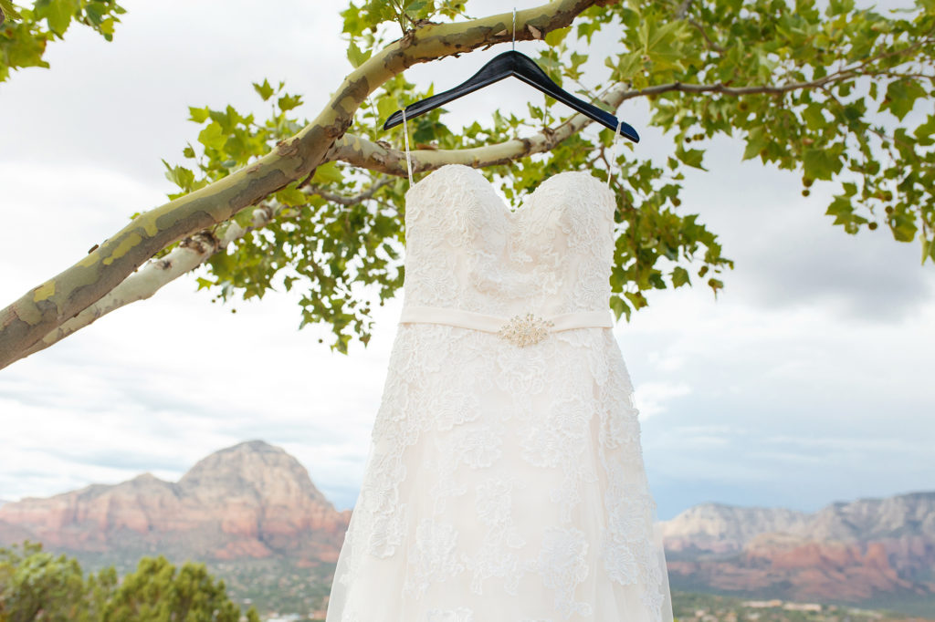 Sky Ranch Lodge Wedding | Kalie Harrison Sky Ranch Lodge Wedding Lexy Popa Photography